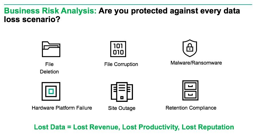 RMC Data Protection Risk Analysis 2J.jpg