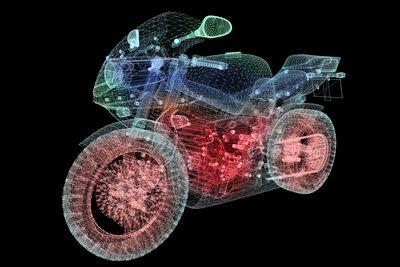 HPC remote visualization product design_blog.jpg