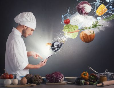 bigstock-Cooking-recipe-from-tablet-100408799.jpg