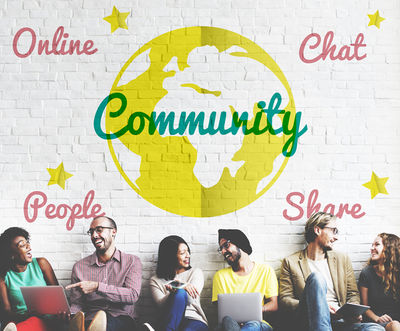 Online Community.jpg