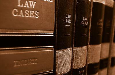 law-1991004_640.jpg