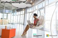 2016-02-22 Matchmaker Series part 2- HPE ProLiant Gen9 + Microsoft Windows Server 2016 Standard edition.jpg