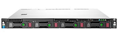 HPE ProLiant DL120 Gen9 Server.jpg