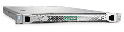 HPE ProLiant DL160 Gen9 Server.jpg