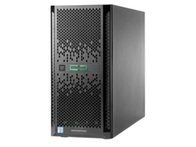 HPE ProLiant ML150 Gen9 Server.jpg