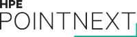 HPE Pointnext - Logo