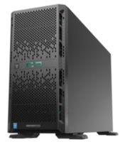 ML350 Gen9 Server.JPG