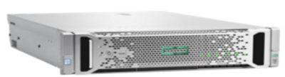 DL380 Gen9 Server.JPG