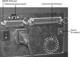 SCSI-SE50pin.jpg
