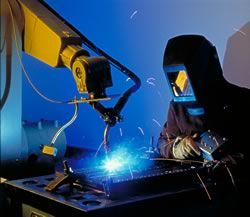 Real-time_Quality_Control_for_Welding_(5884928619).jpg