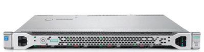 DL360 Gen9 Server.JPG