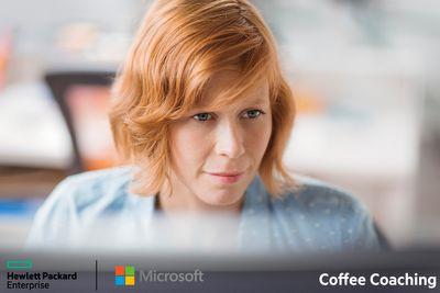 2017-03-10 Windows Server 2016 security features blog.jpg