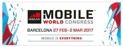 Mobile-World-Congress-2017-mailer-header.jpg