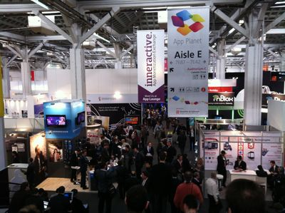 mobile-world-congress-2.jpg