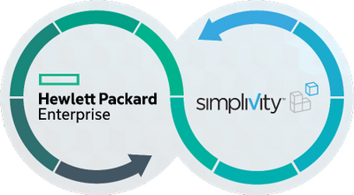SimpliVity and HPE.png