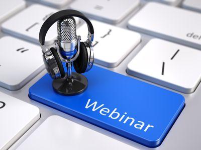 bigstock-Webinar-Online-Education-and--118137197.jpg