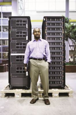 HPE Rack and Power_Security_source.JPG