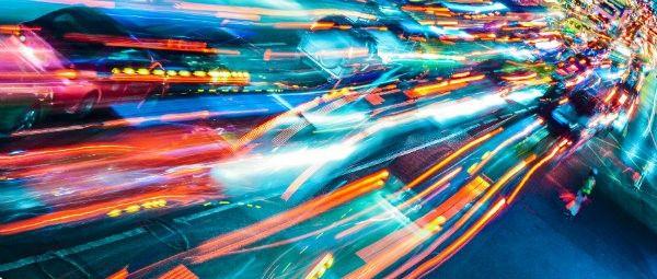 accelerate photo.jpg