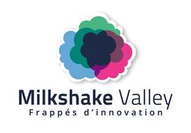 MilkshakeValley.png