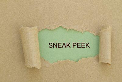 StoreOnce app plug ins_sneak peek_blog.jpg