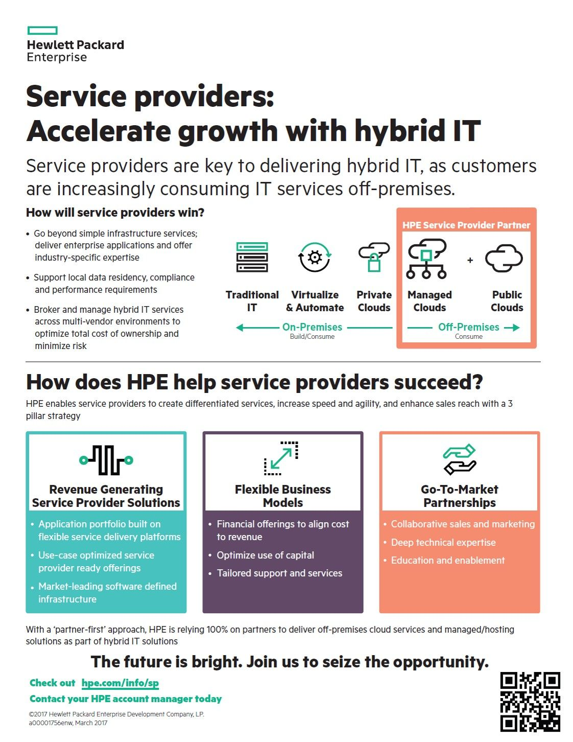 HPE-SP-Strategy-Infographic-March-2017-image.jpg