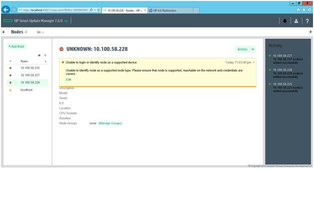HPSUM_update.jpg