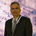 Sanjay Kumar Suri
