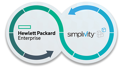 hpe-announcement-logo.png