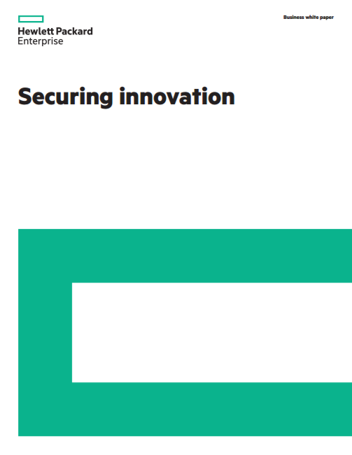 securing innovation.PNG