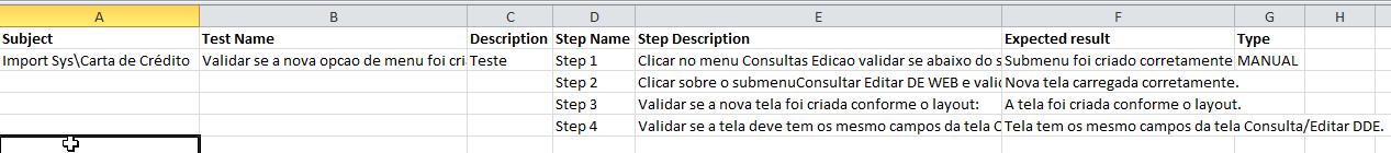2017-03-22 17_58_25-Microsoft Excel - testcases.xml.xlsx.png