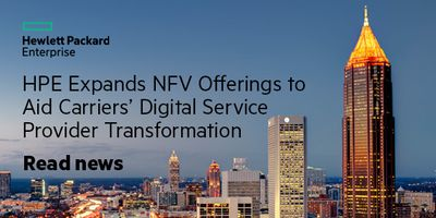 HPE Umbrella NFV Portfolio Release - MWC_Social_Card_600x300_V01.jpg