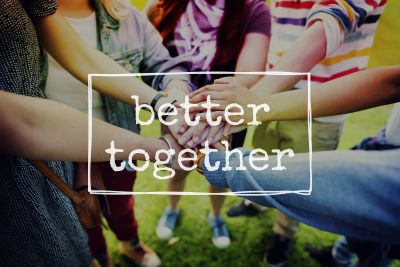 bigstock-Better-Together-Friendship-Com-118926410.jpg