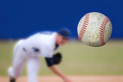 3PAR_IDC report_baseball_blog.jpg