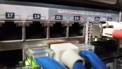 HP 2910-24G al Switch (J9145A).jpg