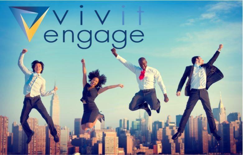 Vivit Engage SoMe.jpg
