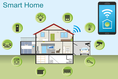 SMART HOME 2.png