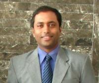 Ashwin Shetty HPE Storage.jpeg