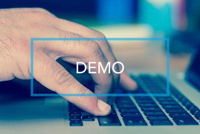 StoreVirtual VSA demo_blog.jpg