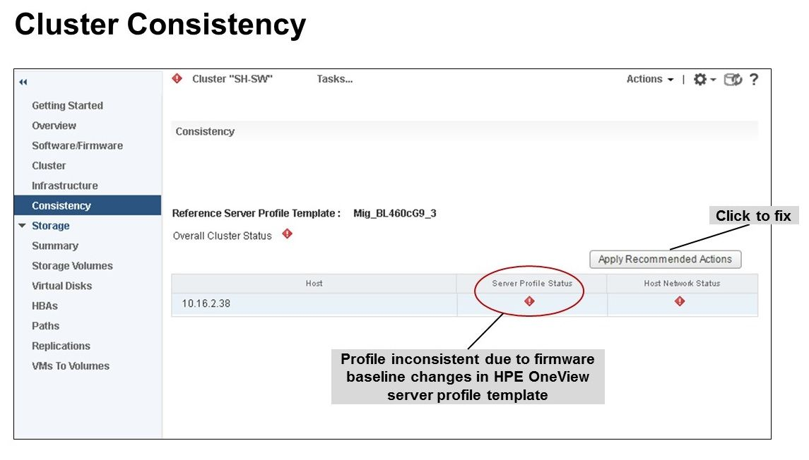 OV4VC Cluster consistency.jpg