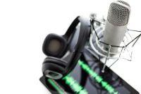 StoreVirtual 3200 deep dive podcast medium.jpg