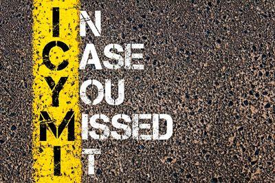 bigstock-Acronym-Icymi-As-In-Case-You-M-88465010.jpg
