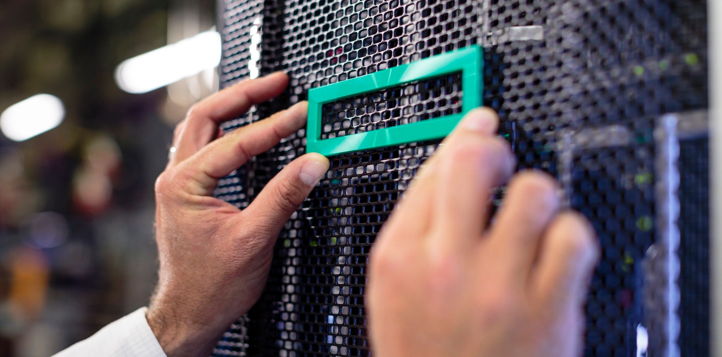 hpe careers hewlett packard enterprise community an interesting road for a successful technical career path