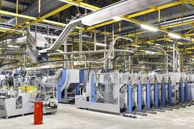Printing press teaser.png