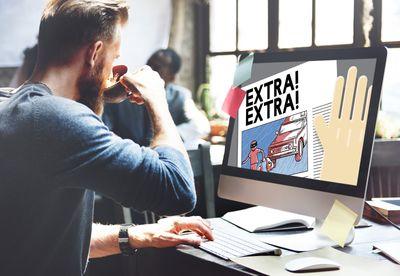 bigstock-Extra-Above-High-Motivation-Ur-129966314.jpg