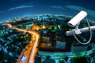 HPE 3PAR video surveillance_blog.jpg