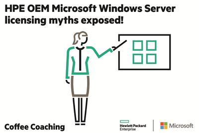 2017-04-06 HPE OEM Microsoft Windows Server 2016 licensing myths exposed.png