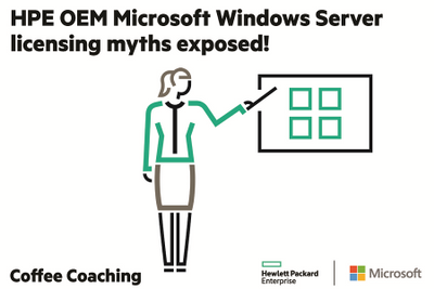 2017-04-06 HPE OEM Microsoft Windows Server 2016 licensing myths exposed.png