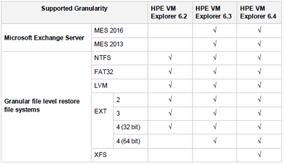 vmx64-9.png