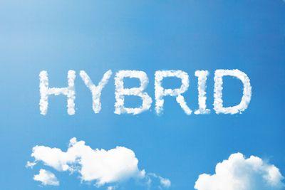 SMB Hybrid IT_blog.jpg