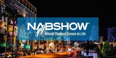 NAB Show Picture.jpg